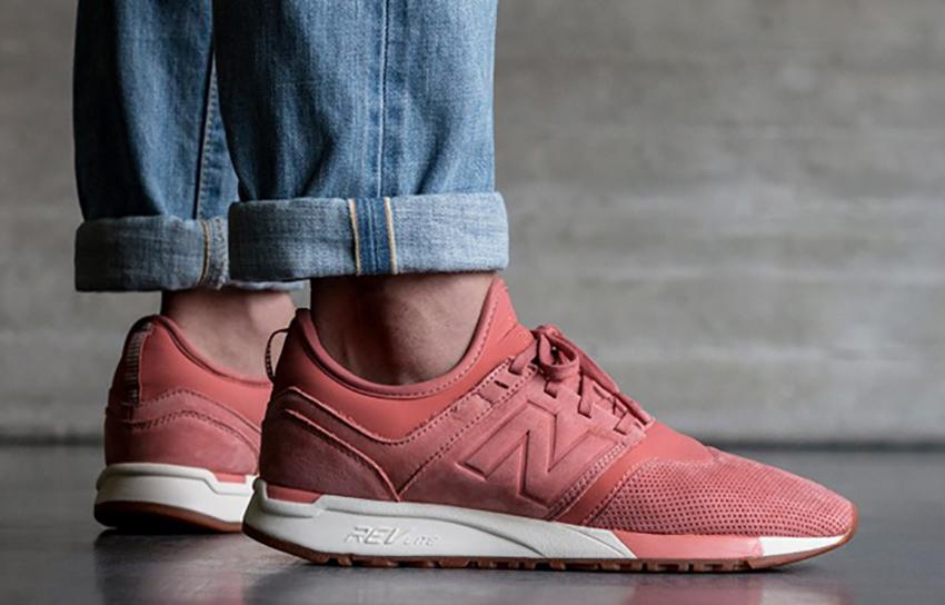 New Balance Dawn Till Dusk 247 MRL247HE MRL247LP MRL247BA Buy New Sneakers Trainers FOR Man Women in UK Europe EU Germany DE 05