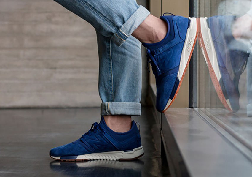 New Balance Dawn Till Dusk 247 MRL247HE MRL247LP MRL247BA Buy New Sneakers Trainers FOR Man Women in UK Europe EU Germany DE 06