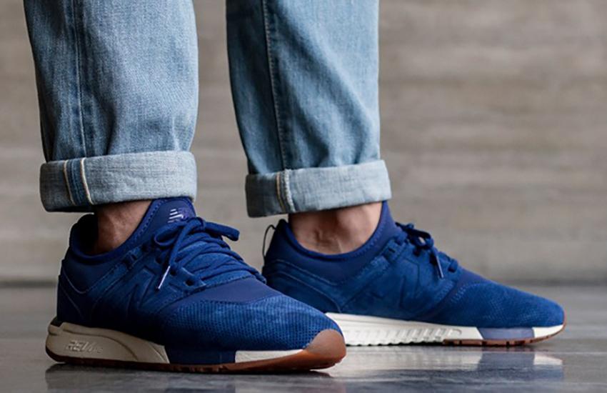 New Balance Dawn Till Dusk 247 MRL247HE MRL247LP MRL247BA Buy New Sneakers Trainers FOR Man Women in UK Europe EU Germany DE 07