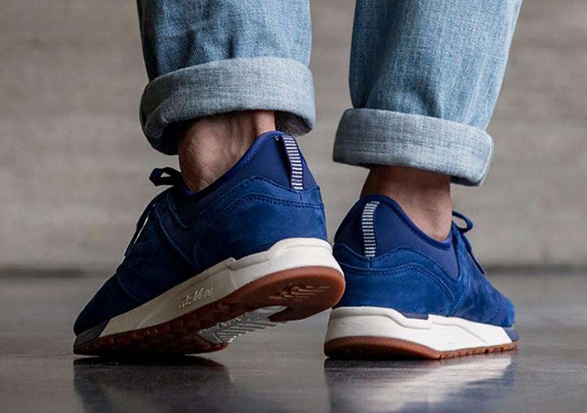 New Balance Dawn Till Dusk 247 MRL247HE MRL247LP MRL247BA Buy New Sneakers Trainers FOR Man Women in UK Europe EU Germany DE 09