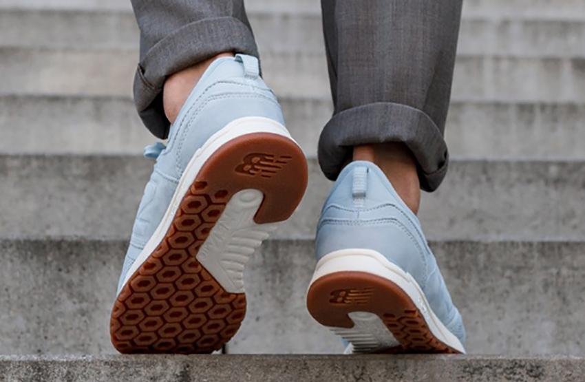 New Balance Dawn Till Dusk 247 MRL247HE MRL247LP MRL247BA Buy New Sneakers Trainers FOR Man Women in UK Europe EU Germany DE 10