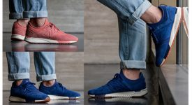 New Balance Dawn Till Dusk 247 MRL247HE MRL247LP MRL247BA Buy New Sneakers Trainers FOR Man Women in UK Europe EU Germany DE