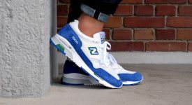 New Balance M1500CF Cumbrian Pack 573001-60-3 Buy New Sneakers Trainers FOR Man Women in UK Europe EU 04