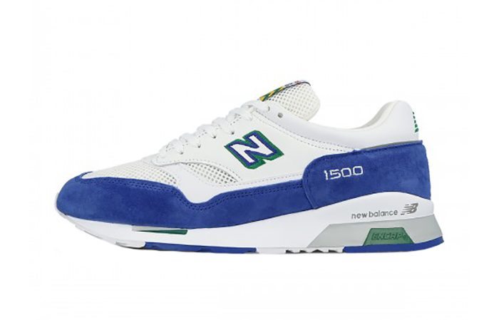 New Balance M1500CF Cumbrian Pack 573001-60-3 Buy New Sneakers Trainers FOR Man Women in UK Europe EU 07