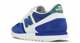 New Balance M770CF Cumbrian Pack Green 573021-60-5 Buy New Sneakers Trainers FOR Man Women in UK Europe EU 01