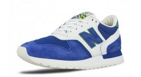 New Balance M770CF Cumbrian Pack Green 573021-60-5 Buy New Sneakers Trainers FOR Man Women in UK Europe EU 08