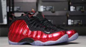 a1df260d3dc7f ... Nike Air Foamposite One Metallic Red 314996-610 b ...