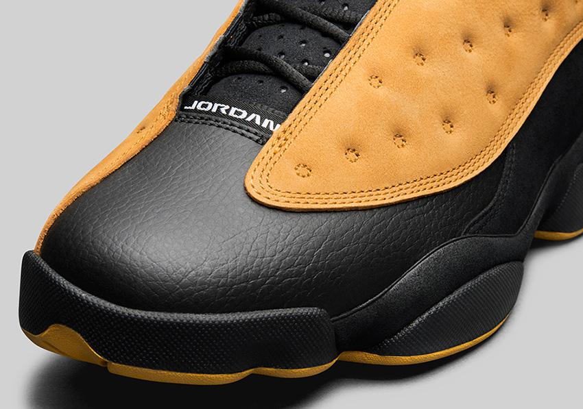 Nike Air Jordan 13 Low Chutney Release Date c
