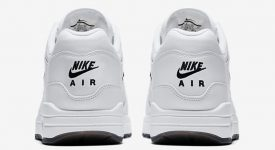 Nike Air Max 1 Jewel Black Diamond Buy New Sneakers Trainers FOR Man Women in UK Europe EU 01