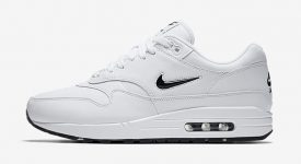 Nike Air Max 1 Jewel Black Diamond Buy New Sneakers Trainers FOR Man Women in UK Europe EU 03