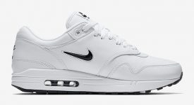 Nike Air Max 1 Jewel Black Diamond Buy New Sneakers Trainers FOR Man Women in UK Europe EU 04