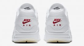 Nike Air Max 1 Jewel OG White 918354-104 Buy New Sneakers Trainers FOR Man Women in UK Europe EU 04