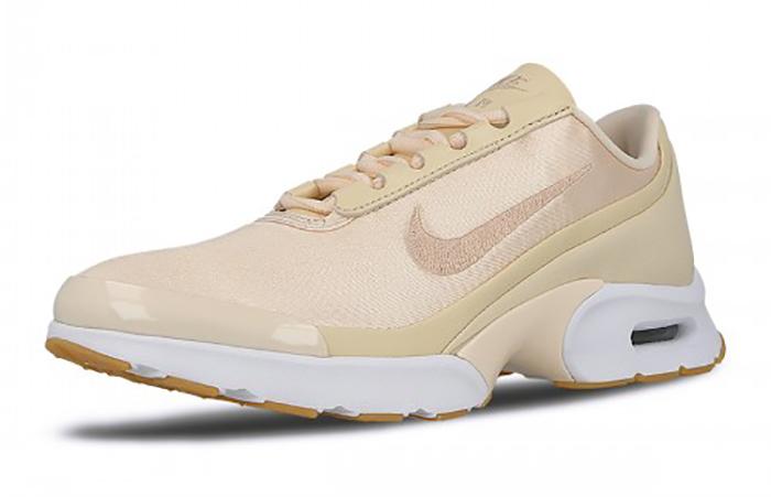Nike Air Max Jewell Soft Rose   919485 800