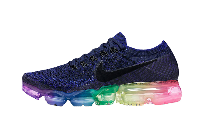 a112d25e9fc97 Nike Air VaporMax Be True 883275-400 Buy Buy New Sneakers Trainers FOR Man  Women ...