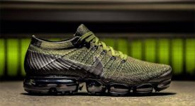 Nike Air VaporMax Cargo Khaki 899473-004 Buy New Sneakers Trainers FOR Man Women in UK Europe EU 05