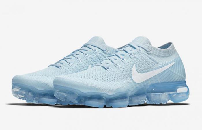 0d26f78de5 ... Nike Air VaporMax Glacier Blue 849558-404 a ...