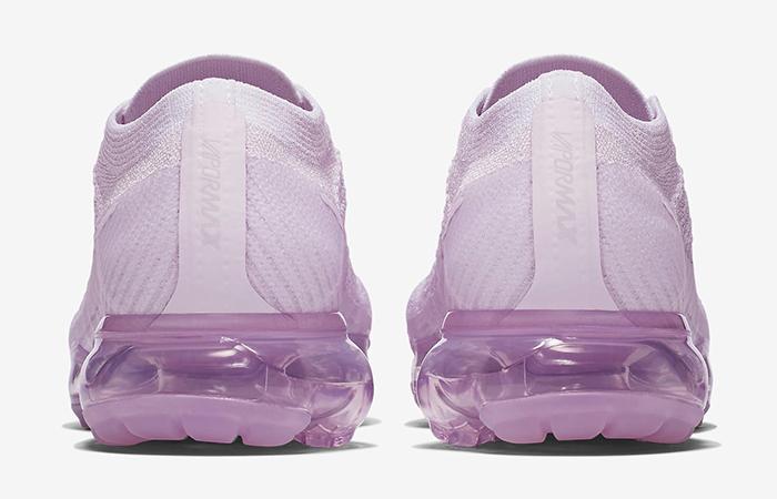 1ece73caae Nike Air VaporMax Light Violet – Fastsole
