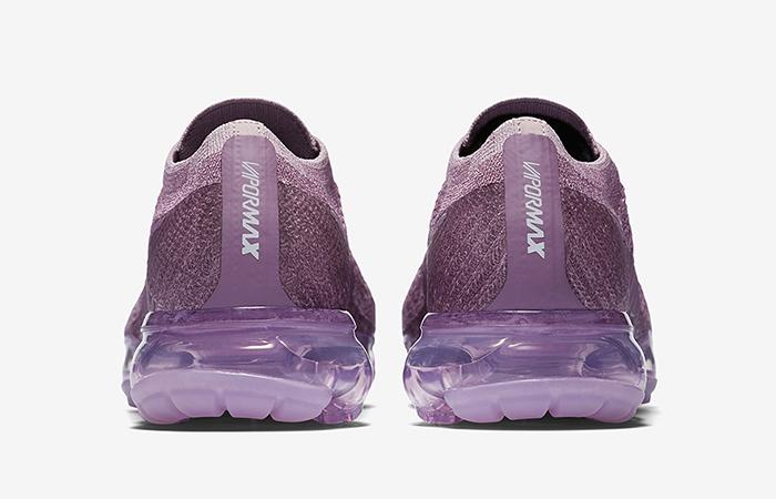 Nike Air VaporMax Violet Dust 849557-500 Buy New Sneakers for women in UK Europe EU 01