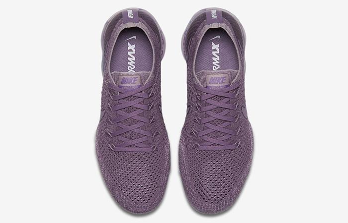 Nike Air VaporMax Violet Dust 849557-500 Buy New Sneakers for women in UK Europe EU 02