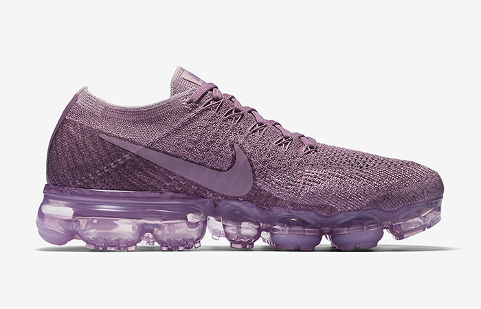 Nike Air VaporMax Violet Dust 849557-500 Buy New Sneakers for women in UK Europe EU 03