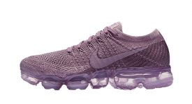 6d05c0715764 Nike Air VaporMax Violet Dust 849557-500 Buy New Sneakers for women in UK  Europe ...