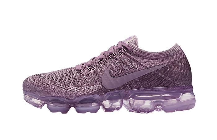 Nike Air VaporMax Violet Dust 849557-500 Buy New Sneakers for women in UK Europe EU 04