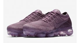 Nike Air VaporMax Violet Dust 849557-500 Buy New Sneakers for women in UK Europe EU 05