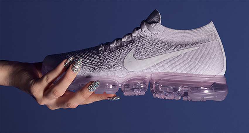 8a560efb0c vapormax 1 june. vapormax 1 june Nike Air ...