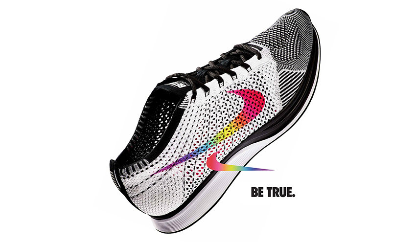 495f817f98ebe3 Nike Be True Collection 2017 Release Date Buy New Sneakers Trainers FOR Man  Women in UK