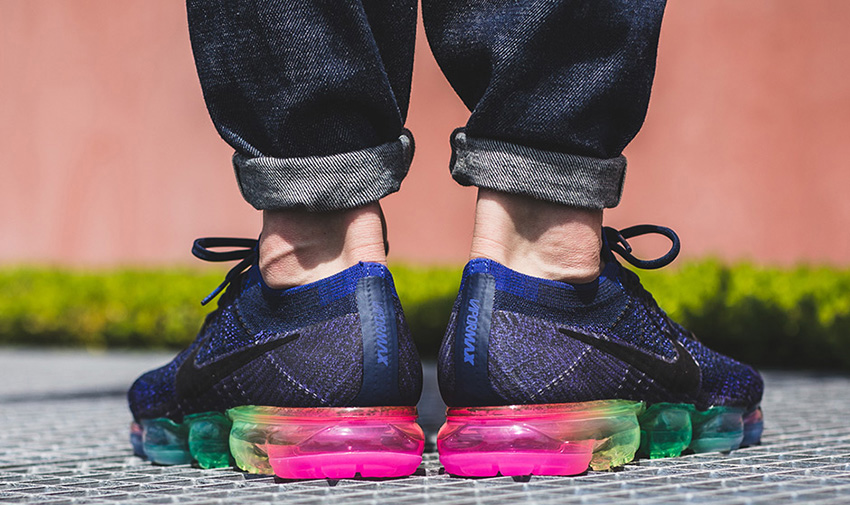 ba02f56cd99fe7 Nike Be True Collection 2017 Release Date Buy New Sneakers Trainers FOR Man  Women in UK