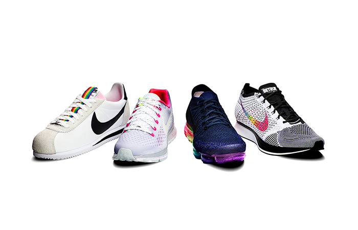 Nike Be True Collection 2017 Release Date Buy New Sneakers Trainers FOR Man Women in UK Europe EU Germany DE FT