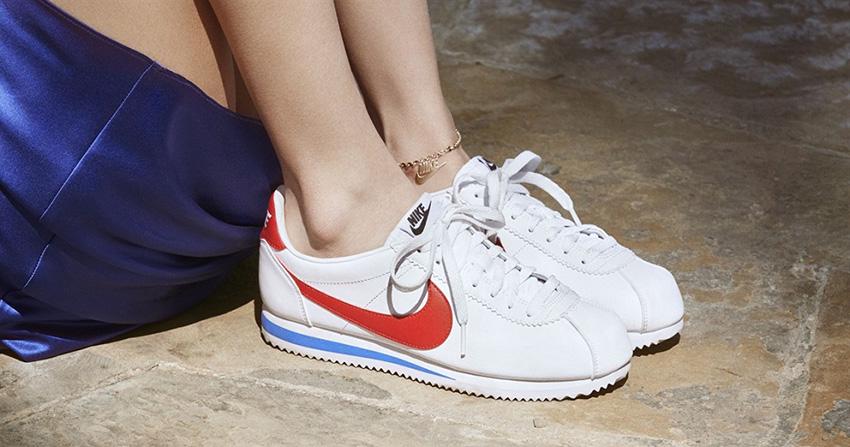 Nike Classic Cortez OG Releasing 1st