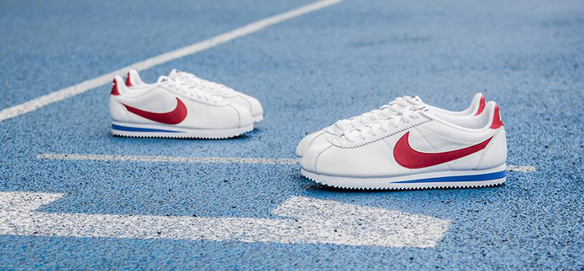 wholesale dealer 7ca80 ac052 Nike Classic Cortez OG Releasing 1st June 902801-100 Buy New Sneakers  Trainers FOR Man