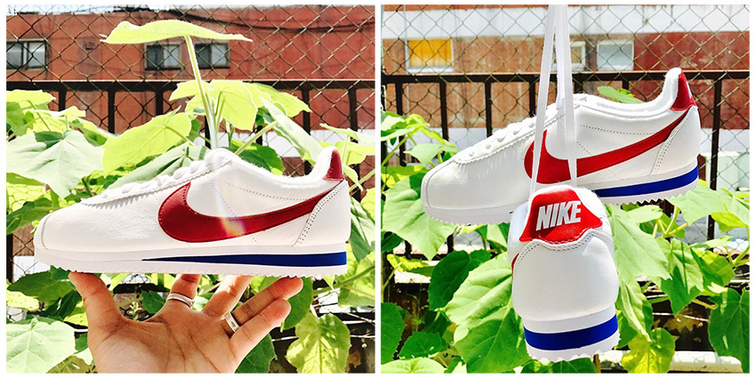515e8cbf42d1 Nike Classic Cortez OG Releasing 1st June 902801-100 Buy New Sneakers  Trainers FOR Man