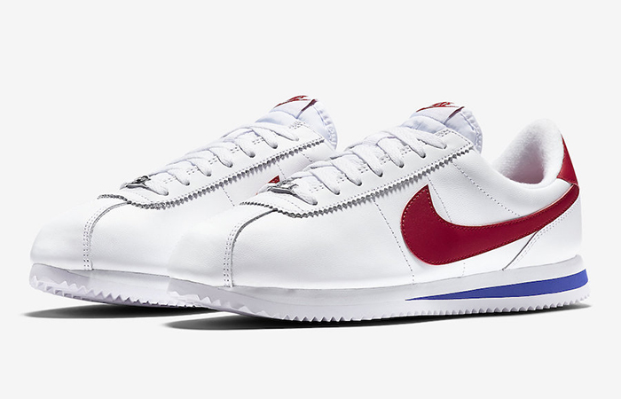 low priced 33e16 cd4b2 ... Nike Classic Cortez OG White 902801-100 Buy New Sneakers Trainers FOR  Man Women in ...