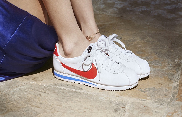 reputable site bb4ba 813a4 Nike Classic Cortez OG White 902801-100 Buy New Sneakers Trainers FOR Man  Women in ...