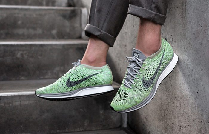 [Image: Nike-Flyknit-Racer-Pistachio-526628-103-...00x449.jpg]