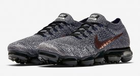 Nike Air VaporMax Copper 849558-010 Buy New Sneakers Trainers FOR Man Women in UK Europe EU 03