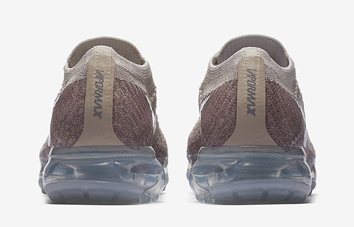 Nike Air VaporMax String 849557-202 Buy New Sneakers Trainers FOR Man Women in UK Europe EU 01