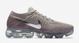 Nike Air VaporMax String 849557-202 Buy New Sneakers Trainers FOR Man Women in UK Europe EU 04