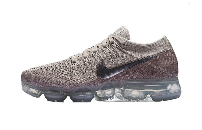 Nike Air VaporMax String 849557-202 Buy New Sneakers Trainers FOR Man Women in UK Europe EU 05