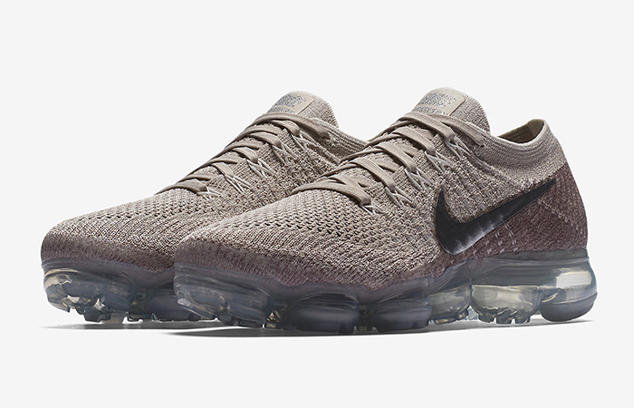 Nike Air VaporMax String 849557-202 Buy New Sneakers Trainers FOR Man Women in UK Europe EU 06