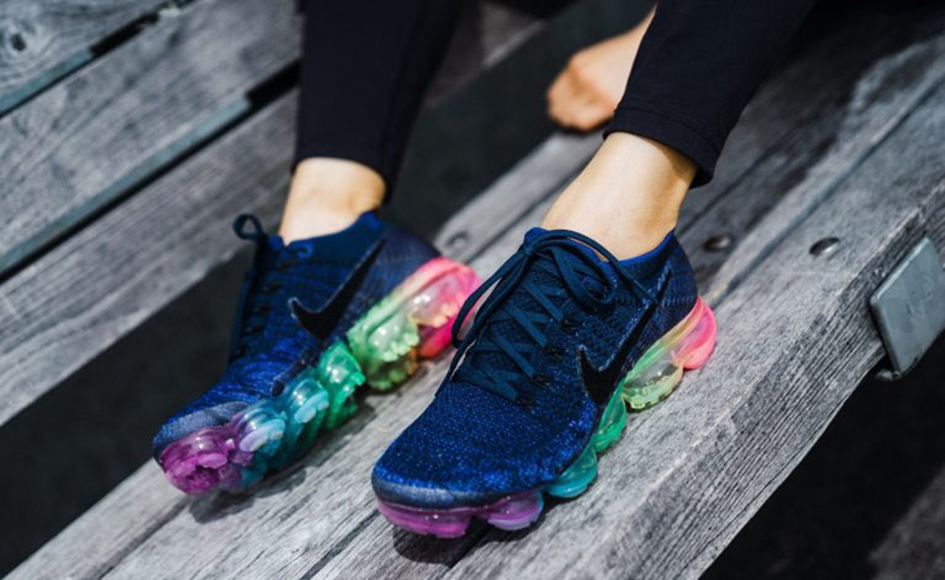 91bbc3705ba67 Nike Vapormax Be True 883274-400 883275-400 Buy New Sneakers Trainers FOR  Man