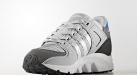 adidas EQT Support 93 Grey Two BZ0263 Buy New Sneakers Trainers FOR Man Women in UK Europe EU Germany DE 02