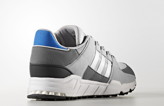 adidas EQT Support 93 Grey Two BZ0263 Buy New Sneakers Trainers FOR Man Women in UK Europe EU Germany DE 03