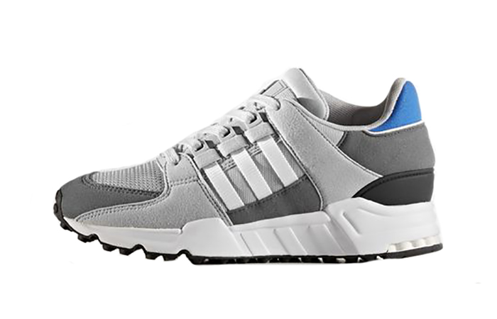 adidas EQT Support 93 Grey Two BZ0263 Buy New Sneakers Trainers FOR Man Women in UK Europe EU Germany DE 07
