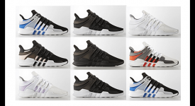 adidas EQT Support ADV BY9111 Buy New Sneakers Trainers FOR Man Women in UK Europe EU FT