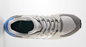 adidas EQT Support RF Grey Blue BY9621 Buy New Sneakers Trainers FOR Man Women in UK Europe EU Germany DE 01