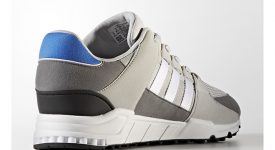 adidas EQT Support RF Grey Blue BY9621 Buy New Sneakers Trainers FOR Man Women in UK Europe EU Germany DE 02
