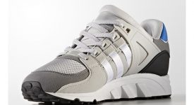 adidas EQT Support RF Grey Blue BY9621 Buy New Sneakers Trainers FOR Man Women in UK Europe EU Germany DE 03